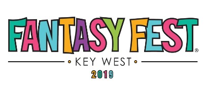 fantasy fest 2017 parade key west shuttle transportation marathon hawk
