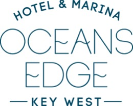 oceans edge hotel & marina key west logo