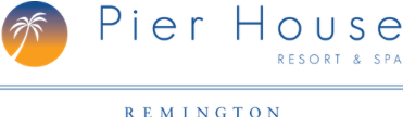pier house resort & spa logo